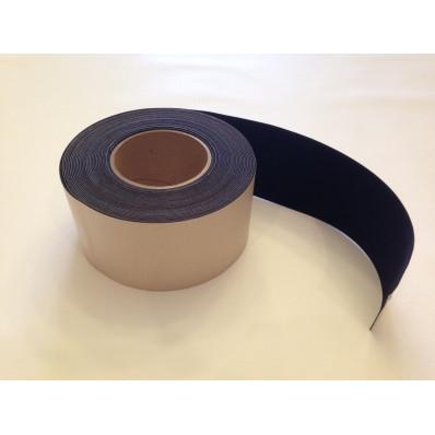 Black Velvet Vinyl Tape Shop Online