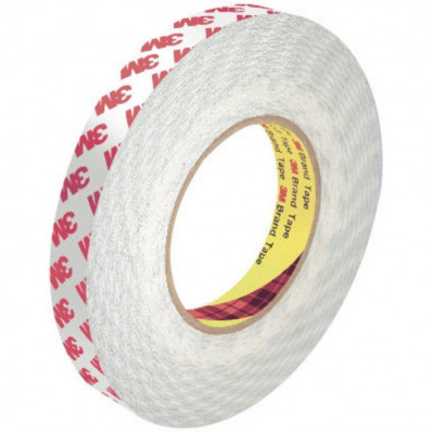 3M™ High Performance Double Coated Tape 9088-200 - 50mt Shop