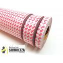 Cinta adhesiva doble cara transparente 3M™ 9088-200 - 50mt