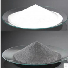 Pigment Silberpulver additive reflektierendes Reflexions 50/100