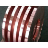 Copper Foil Tape with Conductive Adhesive – 3mt Shop Online