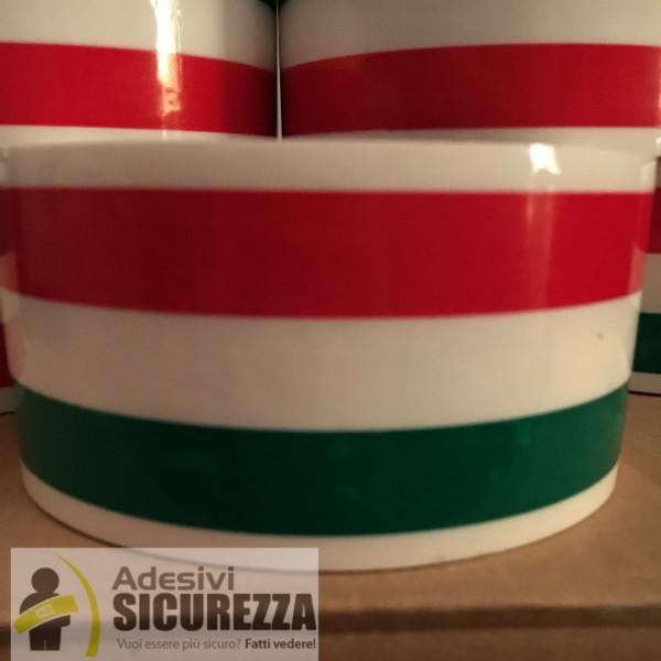 38 italienische flagge zum ausdrucken  besten bilder von