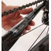 Protezione telaio pellicola SHELTER off road spessore 1,2mm