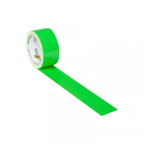 3m Fluorescent Green Gaffer Tape Shop Online