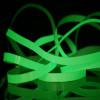 Ruban adhésif luminescent et phosphorescent qui brille dans