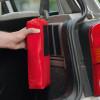 59952 TESA липучки полоски двойной замок Auto Fix онлайн продажа