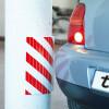 59942 TESA auto anti-shock protezione imbottita anti urto
