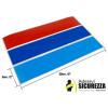 Autocollants de bande de grille pvc adhésifs 3M ™ pour BMW M3 E46 E39 E90 X 3 X 5 X 6 1 5 3 6
