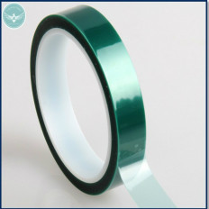 Siliconic Car body Masking Tape in different sizes - 66mt Shop
