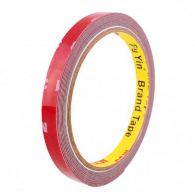 Cinta adhesiva doble cara 3M™VHB de alto rendimiento venta en