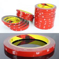 Doppelseitiges Klebeband 3M ™ VHB Acrylschaum für Innen und Außen