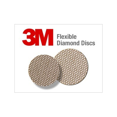 3M™ Diamond Grade reflective reflective stickers circles 983 super visibility