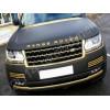 Pellicola CROMATA adesivo specchiato cromato oro chrome car wrapping auto moto cromatura no bolle