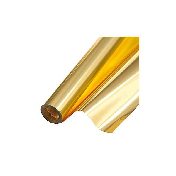 Pellicola adesiva cromata oro per car wrapping shop online - Pellicola adesiva a specchio ...
