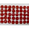 100 Cerchi 3M™5925 biadesivo acrilico VHB Biadesivo schiuma acrilica da 14mm