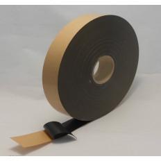 3 m™ cinta de espuma acrílica VHB doble cara automotriz interior y exterior 3MT
