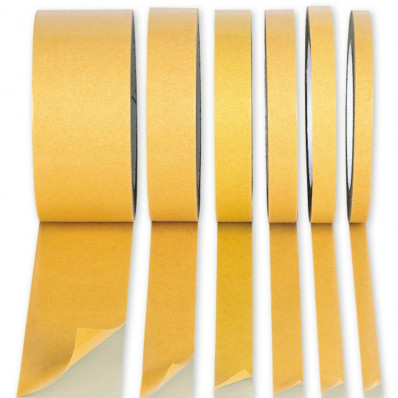 3 m™ VHB акриловой пены ленты двойной односторонний автомобильного интерьера и экстерьера 3МТ