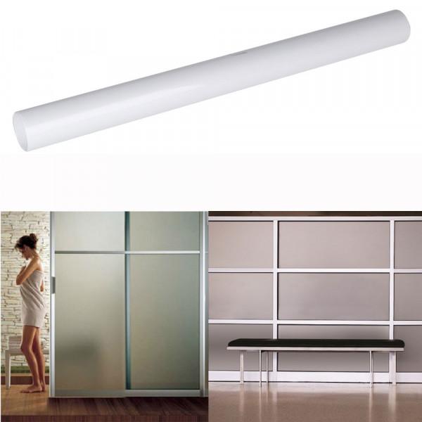 expand film adh sif de protection solaire pour vitrage avec effet opacifiant. Black Bedroom Furniture Sets. Home Design Ideas