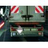 """Etichette Segnaletica per trasporto internazionale """"Materiali e oggetti pericolosi"""" ADR"""