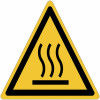 Étiquettes de transport des matières polluantes pour l'environnement «POLLUANT MARIN» ADR