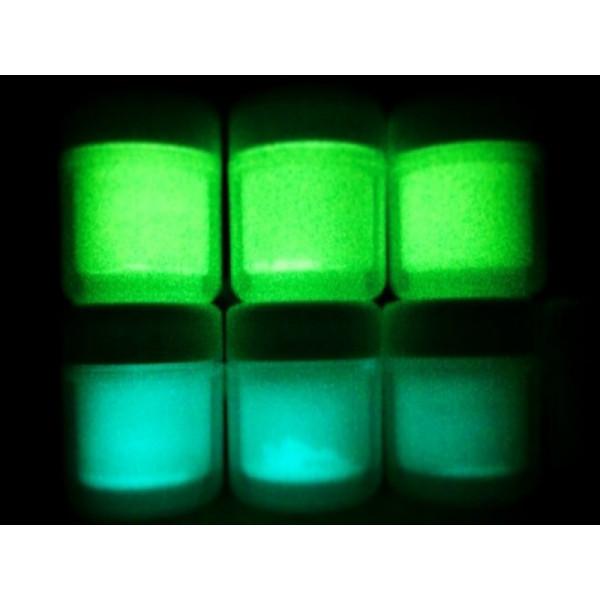 granulare additiv leuchtende glas wandbilder extrast rke online verkauf. Black Bedroom Furniture Sets. Home Design Ideas
