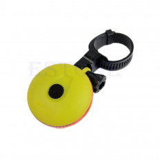 Direction indicator LED lamp for bike in three colours Shop
