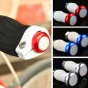 Светодиодный алюминиевый свет сигнала поворота велосипеда руль