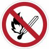 Знаки запрещения ISO 7010 «запретили транзит погрузочная