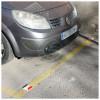 Пластиковые дороги отражатель светоотражатель проходимую из