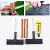 Tubeless tyre repair kit for cars, moto and mtb Shop Online