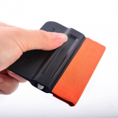 3M™ adhésifs pour emballage truelle or et carbone 3D PA-1-1EA d or-5