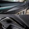 Pellicola Wrapping Carbonio 5D EXTRA LUCIDO alta qualità 152cm