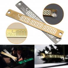 Platter Reifen Reparatur Kit Autos und Motorräder tubeless
