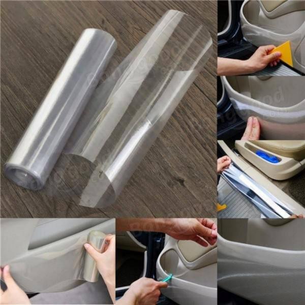 film protecteur adh sif transparent de carrosserie voiture vente en ligne. Black Bedroom Furniture Sets. Home Design Ideas