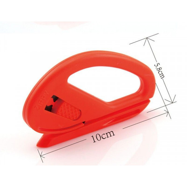 Snitty Safety Cutter For Vinyl Car Wrap Cutting Shop Online