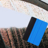 3M™ PA-1 foil squeegee with felt edge Shopping Online