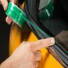 Лента Knifeless 3 м 3,5 мм для автомобилей резки, упаковочная