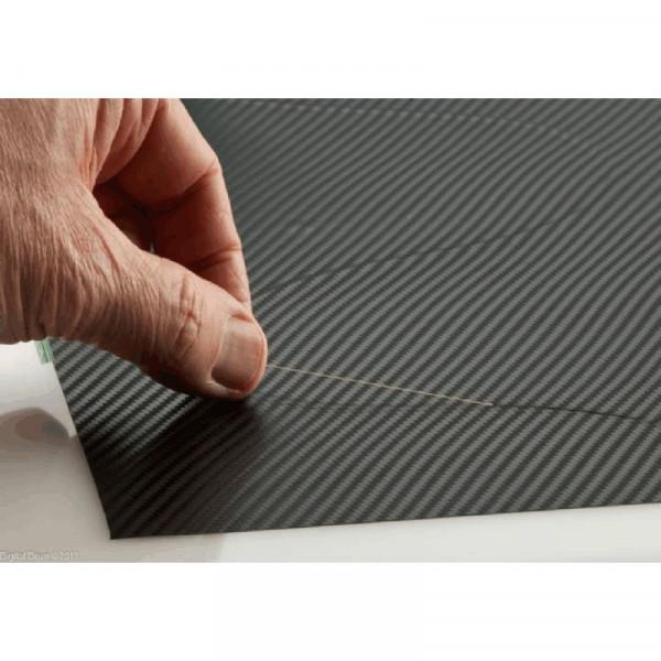 3m 3 5 mm band knifeless f r schneiden car wrapping folien. Black Bedroom Furniture Sets. Home Design Ideas