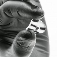 Couvre-culasse Kit roues abri pour éviter les vibrations et le bruit Mariposa