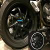 клейкие полоски 3M ™ для мотоцикла отражающей 7 мм х 6MT онлайн