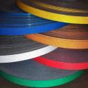 Bandas llantas reflectantes de la marca 3M™ para ruedas de moto y coche – 7mm x 24MT