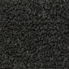 Черная лента созвучного легко адаптируется 50 мм