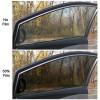 Устойчивое к царапинам 50% VLT для автомобильной пленки слепой