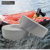 Солас морского клейкой ленты лента retroroflettente для