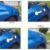 KIT для ремонта вмятин на кузове САМОСТОЯТЕЛЬНО онлайн продажа