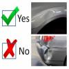 Carbody anti-dents suction repair kit Shop Online