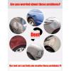 Ремонт вмятин DIY с присоской для автомобиля кузовных тяг
