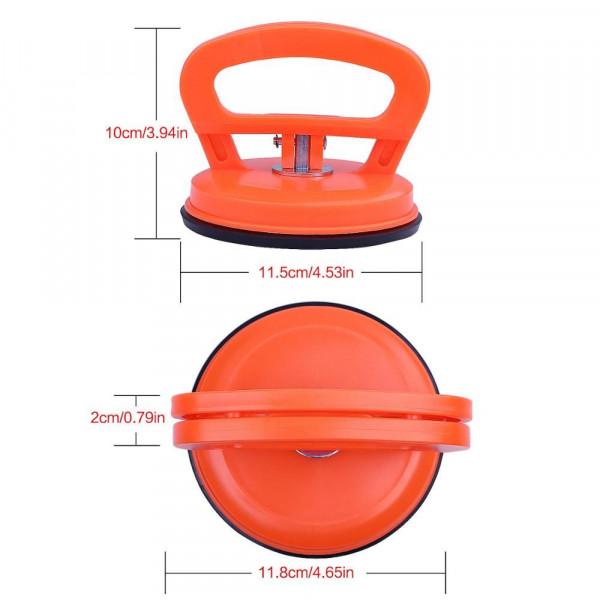 ventouse de r paration bosses de carrosserie voiture amtech vente en ligne. Black Bedroom Furniture Sets. Home Design Ideas
