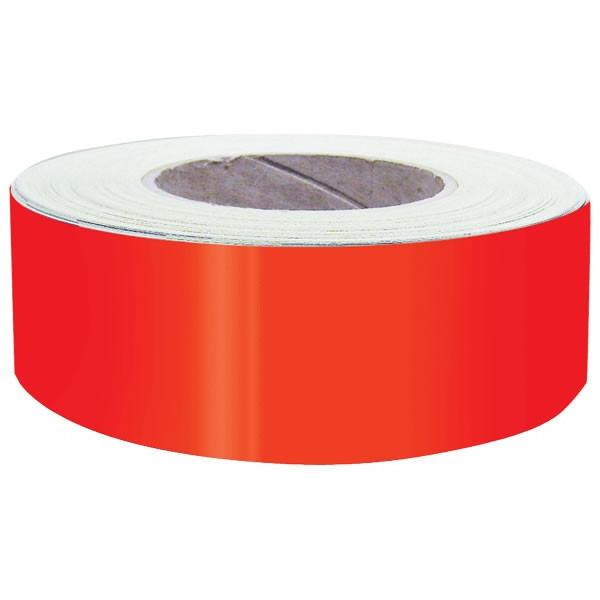3m Fluorescent Red Orange Gaffer Tape Shop Online