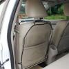 Protezione copertura del sedile posteriore auto da calci bambini